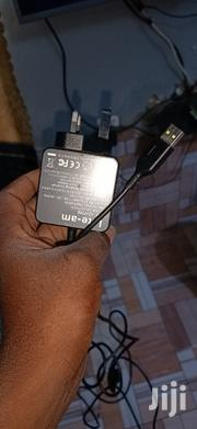Original Lenovo Yoga Laptop Charger   Computer Accessories  for sale in Greater Accra, Adenta Municipal