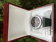 Hublot Classic | Watches for sale in Greater Accra, Accra Metropolitan