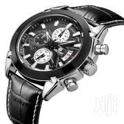 Original Megir American Watch | Watches for sale in Greater Accra, Accra Metropolitan
