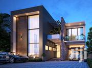 Your Building Design And Construction Solution | Building & Trades Services for sale in Greater Accra, Achimota