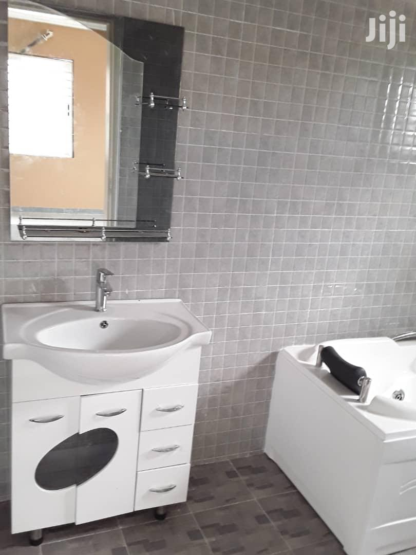 Executive 5 Bedroom Fully Furnished At East Legon For Rent   Houses & Apartments For Rent for sale in East Legon, Greater Accra, Ghana