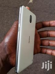 Nokia 2 8 GB White | Mobile Phones for sale in Greater Accra, Ga East Municipal