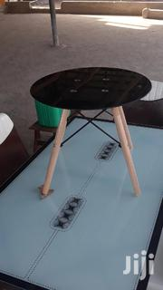 Classic Coffee Table | Furniture for sale in Greater Accra, Kwashieman
