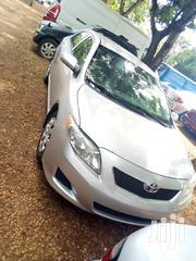 Toyota Corolla 2010 Silver   Cars for sale in Ashanti, Kumasi Metropolitan