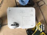 Home Used Projectors | TV & DVD Equipment for sale in Greater Accra, Ga South Municipal