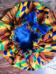 Quality Hair Bonnets | Clothing Accessories for sale in Greater Accra, Ga South Municipal