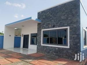 Executive 3bedrm House Selling At Oyafira