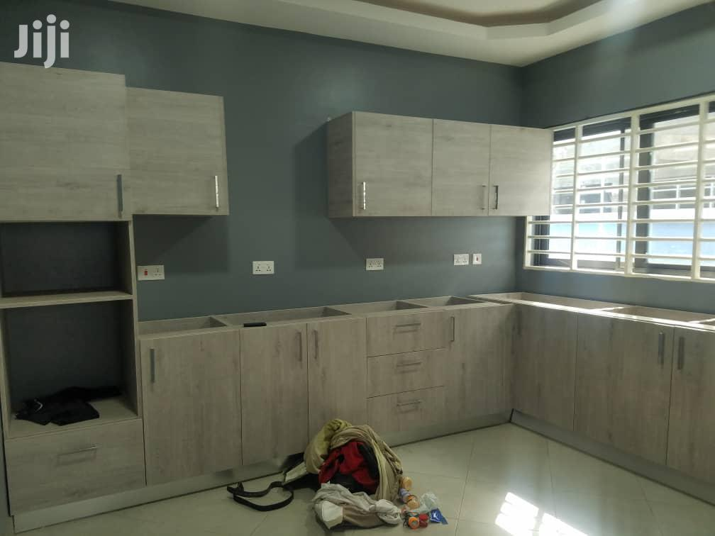 Executive 3bedrm House Selling At Oyafira | Houses & Apartments For Sale for sale in Ga East Municipal, Greater Accra, Ghana
