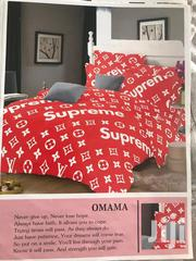 Kings And Queens Bed Sheets Size Available | Home Accessories for sale in Greater Accra, Odorkor