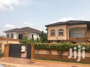 Exec 4 B/R Hus 1 Bqs At East Airport | Houses & Apartments For Sale for sale in Greater Accra, Airport Residential Area