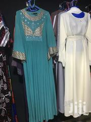 Fashionable Abaya   Clothing for sale in Greater Accra, Ga South Municipal