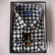 Men's Wear | Clothing for sale in Greater Accra, Accra new Town