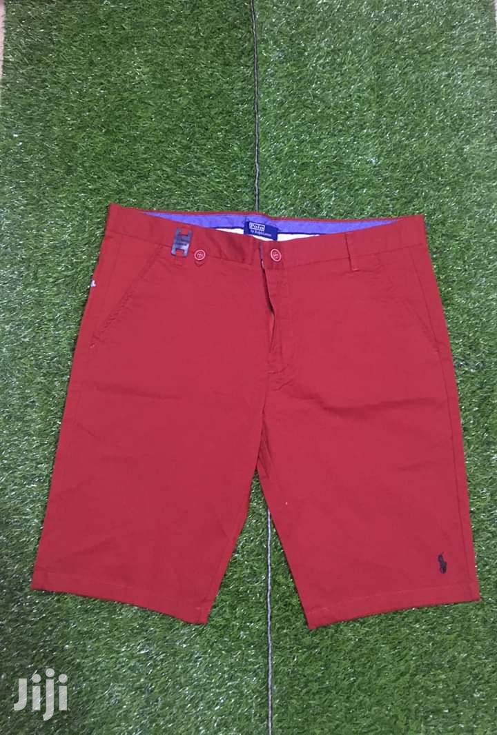 Men's Shorts | Clothing for sale in Accra new Town, Greater Accra, Ghana