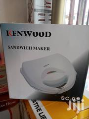 Sandwich Maker | Kitchen Appliances for sale in Greater Accra, Teshie new Town