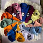 Quality Polo Shirts And Lacoste For Sale   Clothing for sale in Central Region, Awutu-Senya