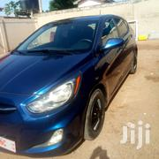 Hyundai Accent 2015 Blue | Cars for sale in Greater Accra, Accra Metropolitan