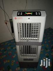 Vizio Air Cooler | Home Appliances for sale in Central Region, Agona East