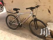 US Mountain Bike   Sports Equipment for sale in Ashanti, Kumasi Metropolitan