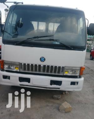 Kia Rhino Fosaie   Trucks & Trailers for sale in Greater Accra, Achimota