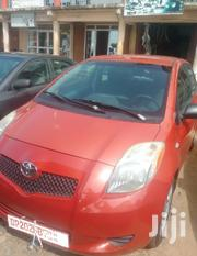 Toyota Yaris 2010 | Cars for sale in Greater Accra, Achimota