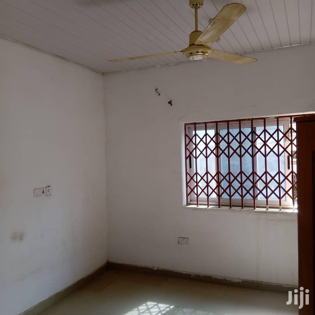 2 Bedrooms Apartment- Atomic Down | Houses & Apartments For Rent for sale in Ga East Municipal, Greater Accra, Ghana