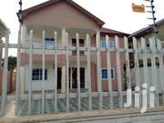 Four Bedrooms House For Sale At Ashongman Estate | Houses & Apartments For Sale for sale in Greater Accra, Accra Metropolitan