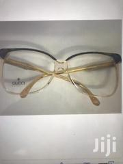 Authentic Vintage Gucci 2106 Oversize Glasses Frame   Clothing Accessories for sale in Greater Accra, South Kaneshie