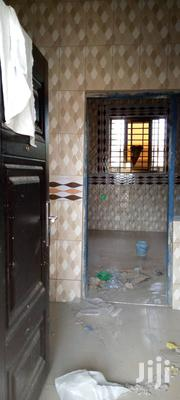 Executive Single Room Self Contained to Let at Teshie Penny | Houses & Apartments For Rent for sale in Greater Accra, Teshie new Town