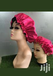Beautiful Hair Bonnets | Clothing Accessories for sale in Greater Accra, Ga West Municipal