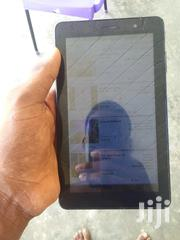 Alcatel 3 16 GB Black | Mobile Phones for sale in Greater Accra, Ga West Municipal