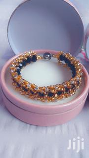 Flat Spiral | Jewelry for sale in Greater Accra, Nungua East