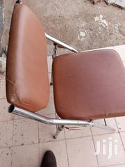 Foldable Chairs | Furniture for sale in Greater Accra, Akweteyman
