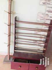Shoe Rack And Bags Hanger   Furniture for sale in Greater Accra, Odorkor