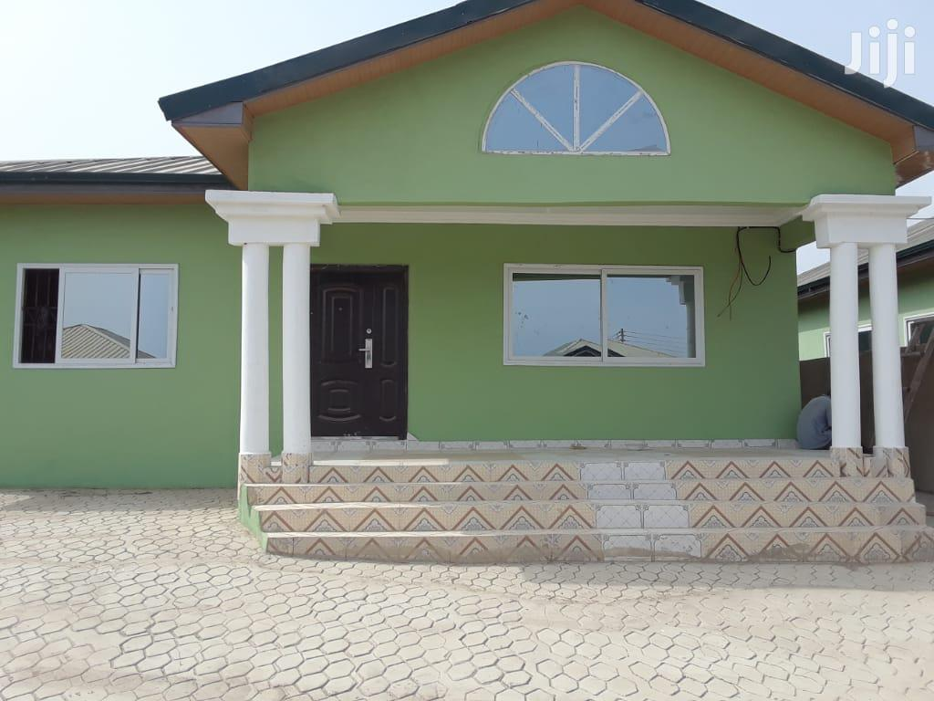 3 Bedroom House | Houses & Apartments For Sale for sale in Ga South Municipal, Greater Accra, Ghana