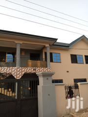 3 Bedroom Apartment   Houses & Apartments For Rent for sale in Greater Accra, Ga West Municipal
