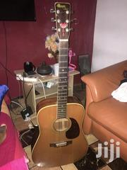 Acoustic Guitar | Musical Instruments & Gear for sale in Greater Accra, Adenta Municipal