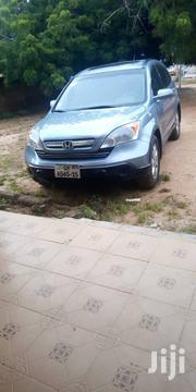 Honda CR-V 2.4 2009 | Cars for sale in Greater Accra, Ledzokuku-Krowor