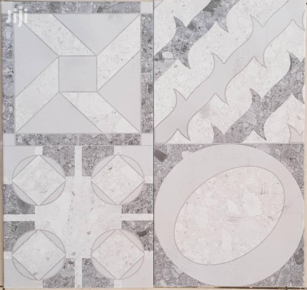 Tiles For Sale | Building Materials for sale in North Kaneshie, Greater Accra, Ghana
