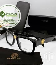 Original Eye Glasses for Classic Men. | Clothing Accessories for sale in Greater Accra, Ga South Municipal