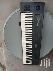 Yamaha SY 22 | Audio & Music Equipment for sale in Greater Accra, Lartebiokorshie