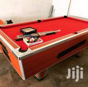 Pool 🎱 Tables | Sports Equipment for sale in Greater Accra, Dansoman