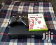 Xbox 360 Console | Video Game Consoles for sale in Greater Accra, East Legon