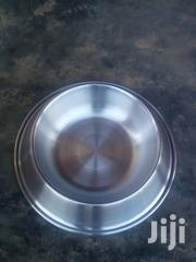 Dog Eating Bowl | Pet's Accessories for sale in Greater Accra, Dansoman