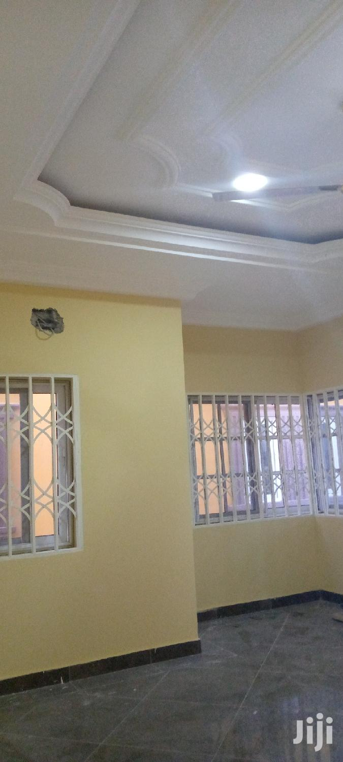 Executive 4 Bedroom Duplex At West Hills | Houses & Apartments For Rent for sale in Ga South Municipal, Greater Accra, Ghana
