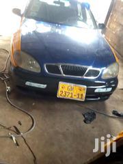 Daewoo Lacetti 2005 1.4 SE Blue   Cars for sale in Eastern Region, Suhum/Kraboa/Coaltar
