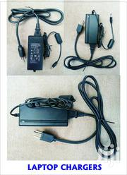 Chargers And Adapters | Accessories & Supplies for Electronics for sale in Greater Accra, Kotobabi