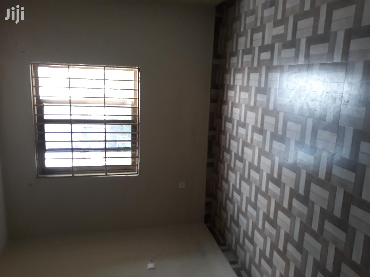 Single Room S/C House for Rent at Achimota. | Houses & Apartments For Rent for sale in Achimota, Greater Accra, Ghana