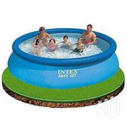 Swimming Pool Intex 10ft Delivers Gh | Sports Equipment for sale in Ashanti, Mampong Municipal