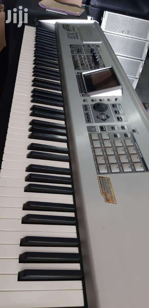 Roland Keyboards   Musical Instruments & Gear for sale in Accra Metropolitan, Greater Accra, Ghana