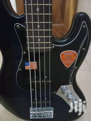Fender Jazz Bass Guitar   Musical Instruments & Gear for sale in Greater Accra, Accra Metropolitan